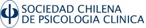 logo_sociedad1.jpg